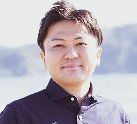 鈴木 晋介