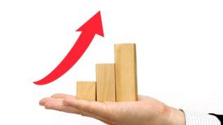 安売り注意!値上げで利益を簡単に2倍に増やす3つの方法を紹介