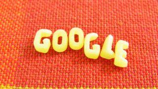 【初心者必見】Googleアナリティクスとタグマネージャーの違いを解説
