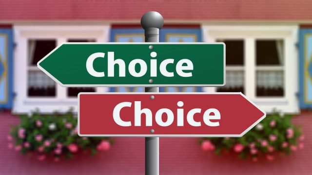 業務委託契約と派遣契約の違いを素人でも分かるように解説します!
