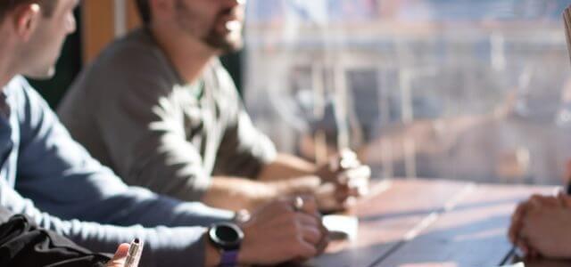 中小企業に必要な3つの視点『KPI・KGI・CSF』の違いとは?