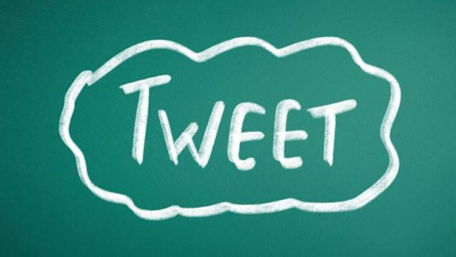Twitter広告の種類3つを徹底解説!