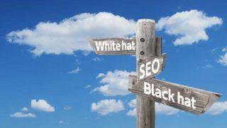 SEOに文字数は関係ない!検索順位を上げる本当のコツ