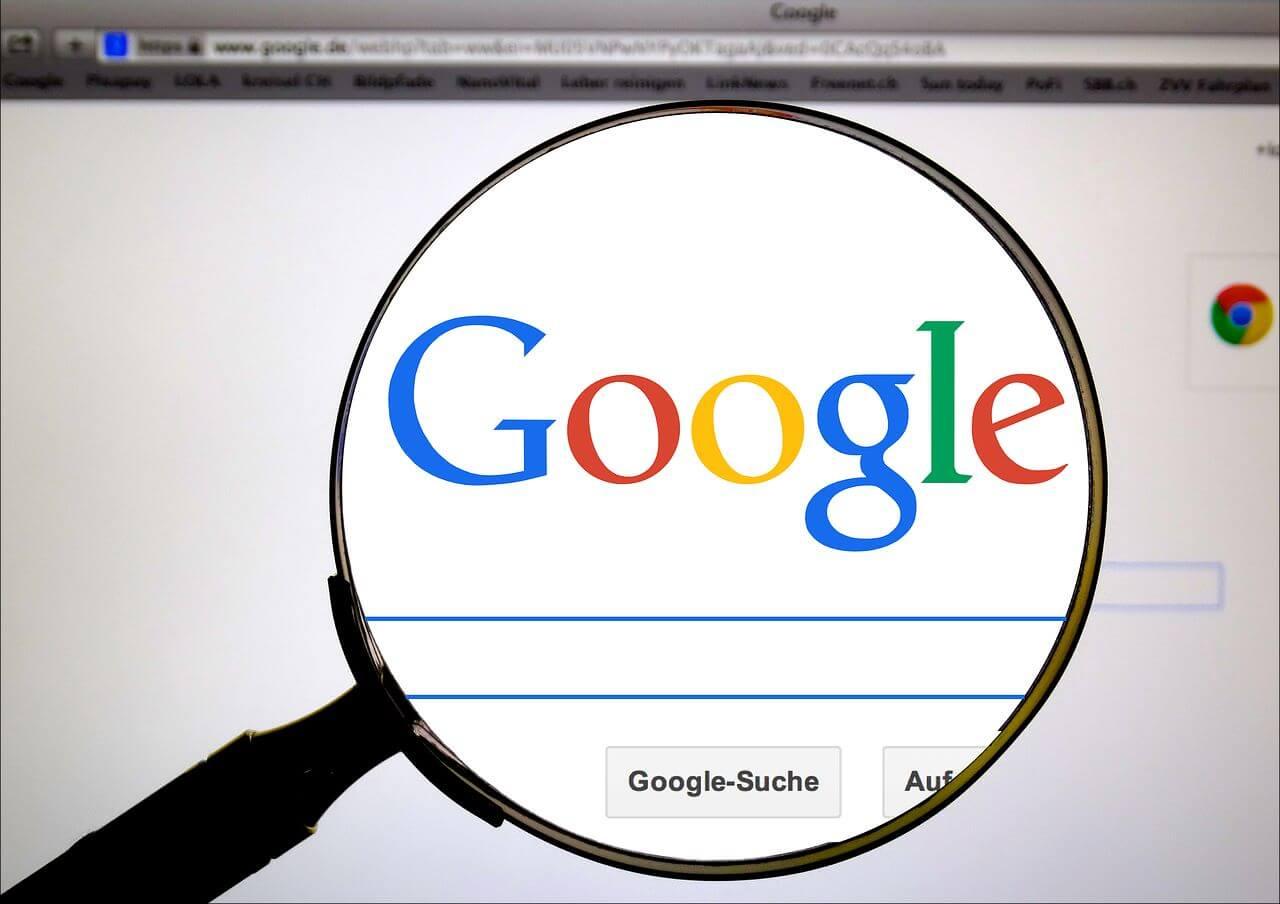 グーグルサーチコンソールのモバイルユーザビリティのエラー内容と対応