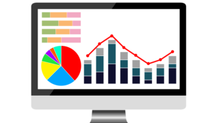 Google Analyticsセグメントのイメージ