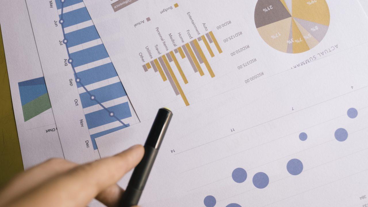 Googleアナリティクス解析でできること=アクセス10倍?