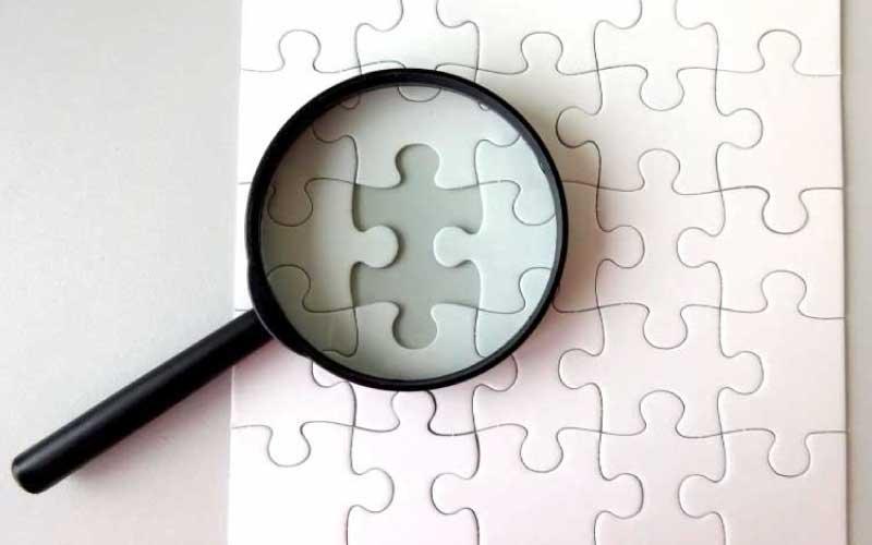 SEOの落とし穴!カニバリゼーションの原因と対処法