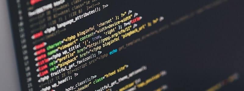htaccessコード