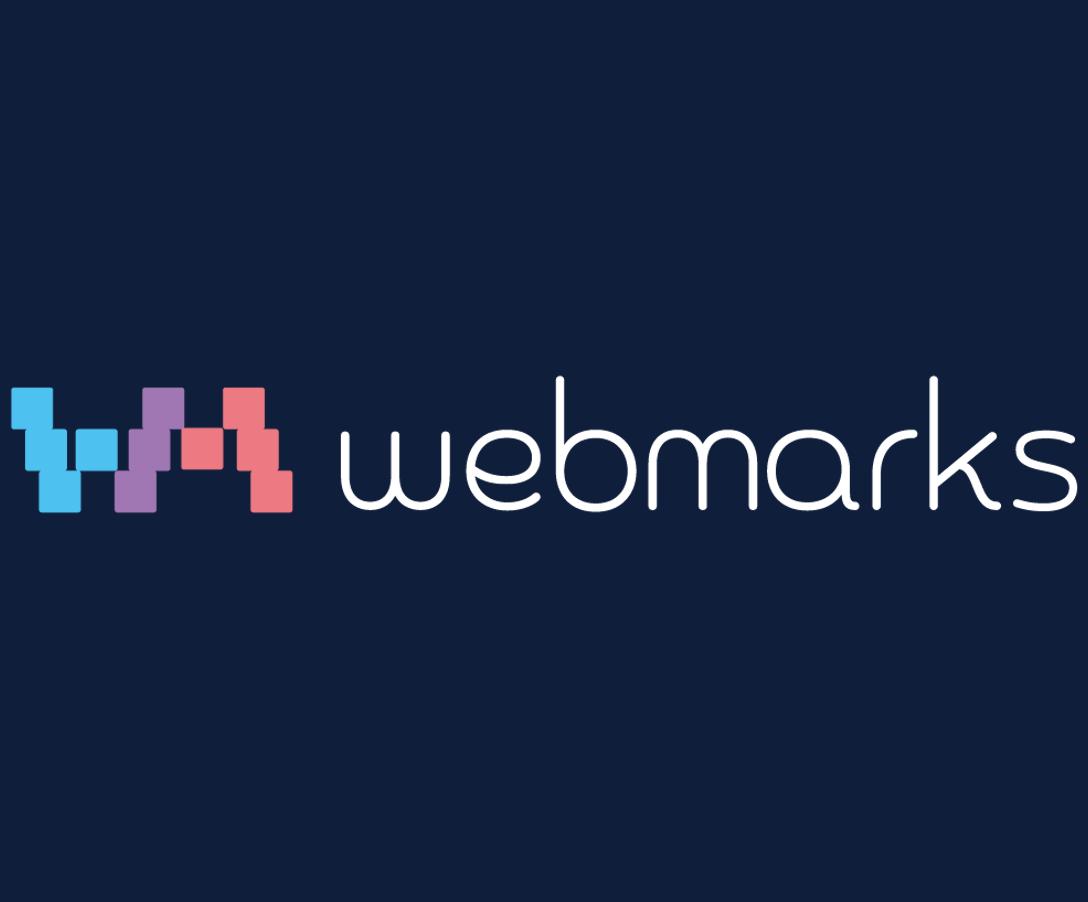 神奈川県・湘南茅ヶ崎のSEO対策&WEB広告|webmarks
