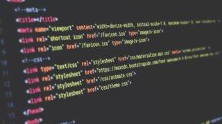 【アクセス解析】Googleアナリティクスのトラッキングコード設置方法を解説