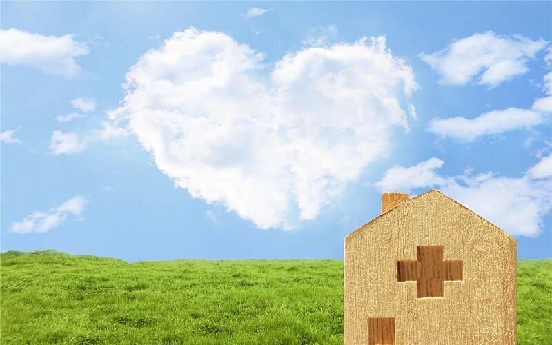 フリーランスが加入できる健康保険とは?どんなものがある?