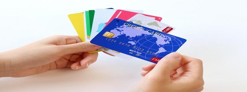 フリーランスがクレジットカードの審査を受ける時に重要視されている3つのポイントがあります。