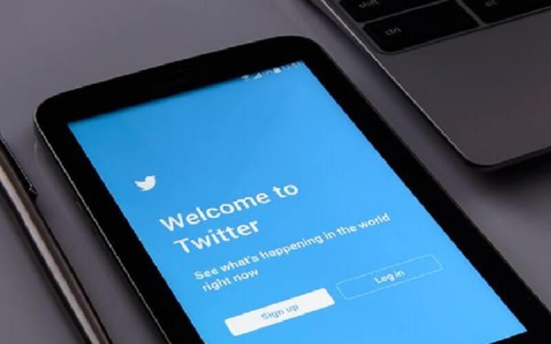 Twitter広告ターゲティングのアイキャッチ画像