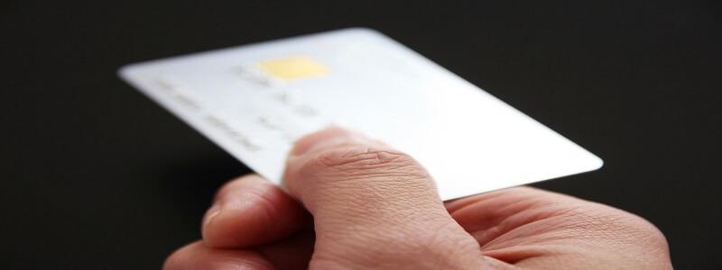 フリーランスでもクレジットカードの審査に通ることはできます。