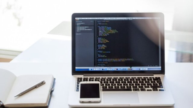 SEO対策のためのHTMLタグの使い方とは?
