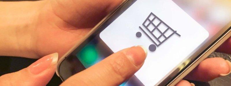個人事業主のWEB集客にアクセスしているユーザーのイメージ画像