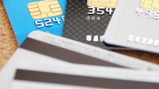 【フリーランス必見!】クレジットカードの審査に通ることはできる!?