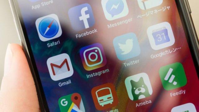 Facebook広告の画像に関するアイキャッチ画像