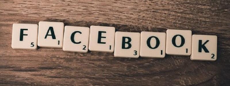 Facebook広告の料金に関するまとめ