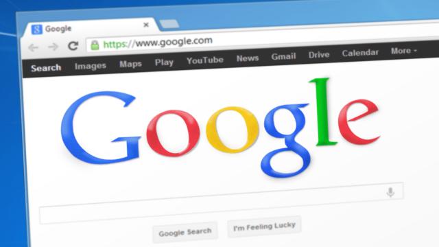 Googleで上位表示するためのSEO対策を紹介!上位表示される仕組みとは?