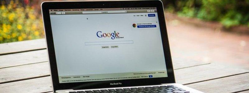 SEO対策はGoogle対策