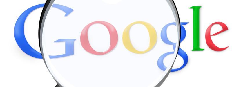 GoogleのSEOチェック