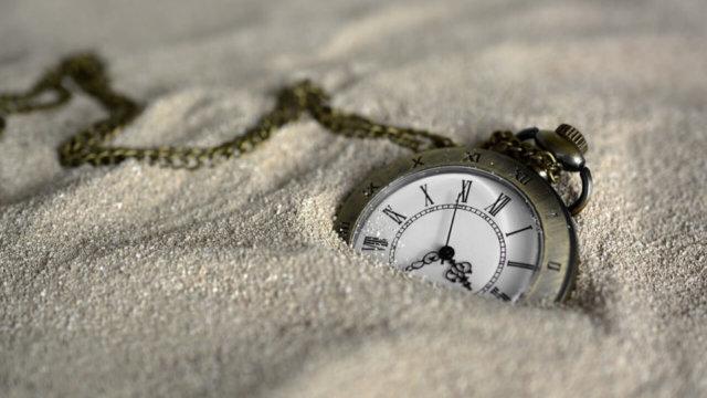 SEO対策が反映されるまでの時間とは?