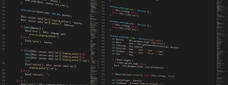 HTMLタグとCSSタグ