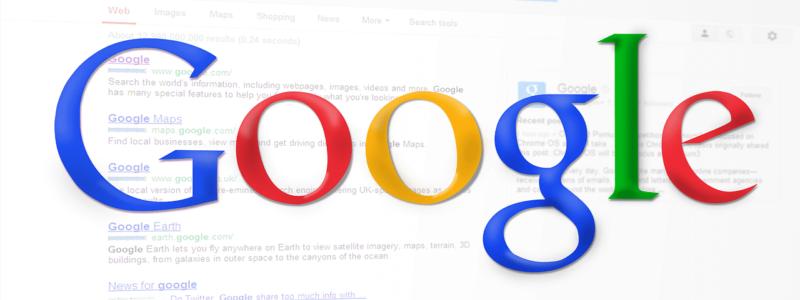 SEOで大切なGoogleのガイドライン