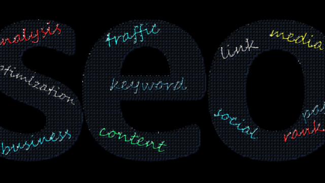 SEOに効果的なリライトの方法とは?