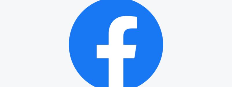 コンサルタントが勧めるFacebookを使ったWEB集客のイメージ画像