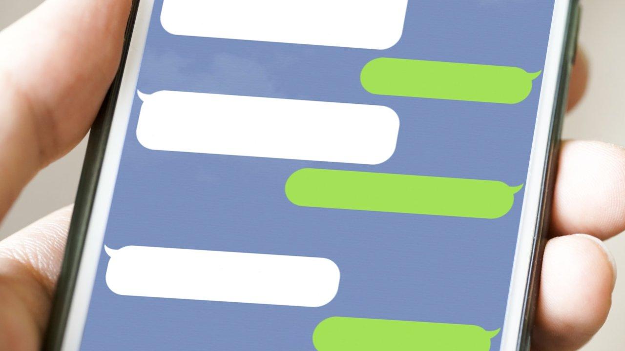 【必読】LINE公式アカウントを使って積極的に集客することの重要性