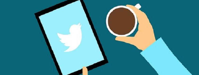 Twitter広告を始める前の5つのステップとはについての画像