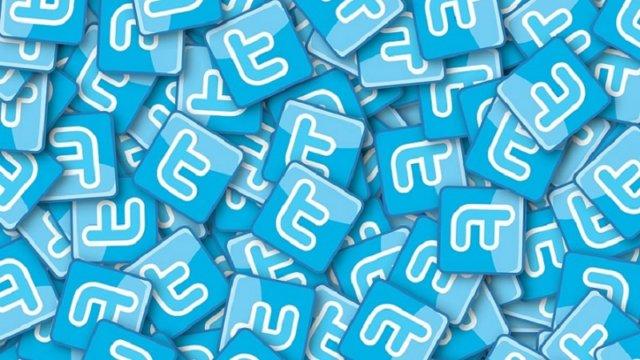 Twitter広告の収入に関するアイキャッチ画像