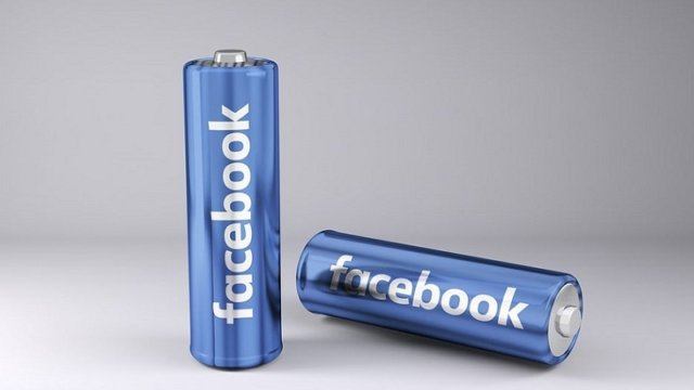 Facebook広告効果のアイキャッチ画像