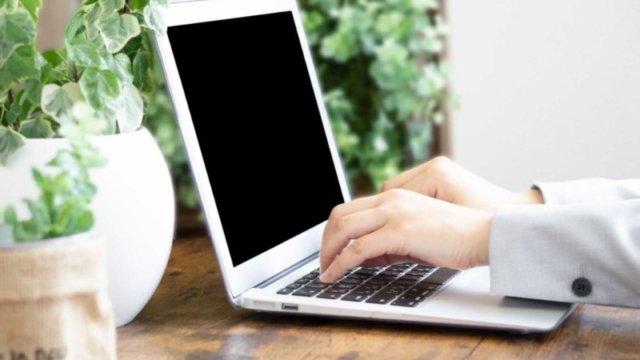 WEB集客を代行することによるメリットとデメリットについて