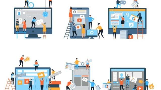 【2020年版まとめ】WordPressを高速化する9ステップを徹底解説