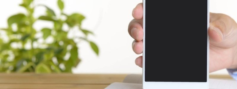 公式LINEアカウントを活用しているユーザーのイメージ画像