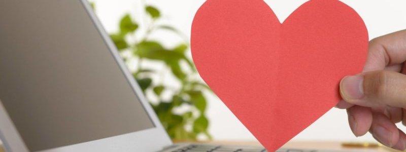 WEB集客を代行することで得られた安心感のイメージ画像