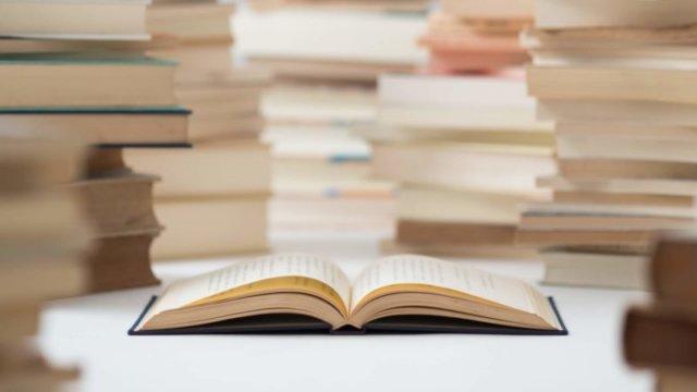 【保存版】WEB集客を学ぶことができるおすすめ本をご紹介!