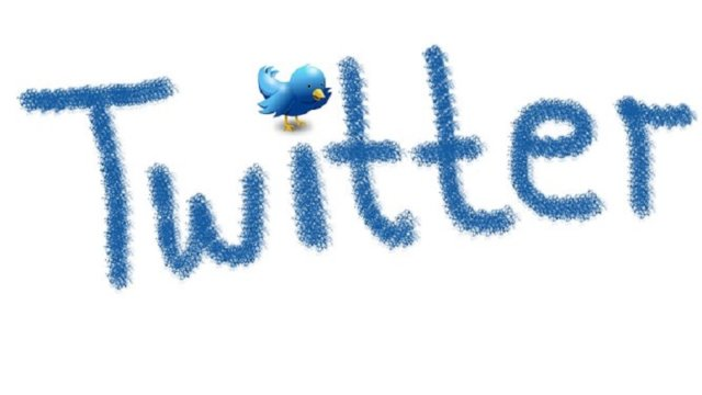 Twitter広告とはのアイキャッチ画像