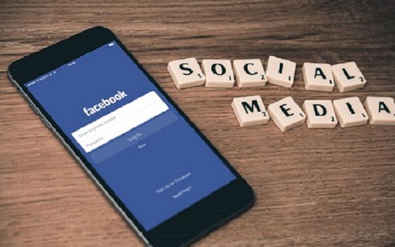 Facebook広告とはのアイキャッチ画像