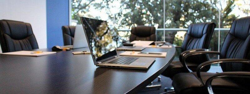 経営戦略対策オフィス