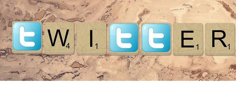 Twitter広告の費用に関する画像