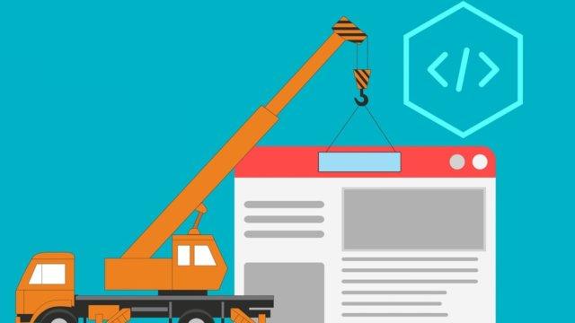 HTMLのアンカータグとは?SEOに効果的な使い方のポイントを紹介!