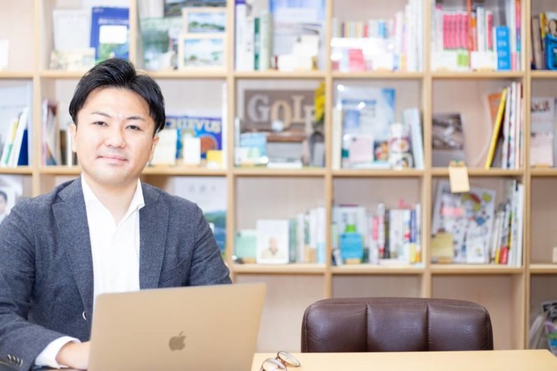 神奈川県・湘南のデジタルマーケター鈴木氏④