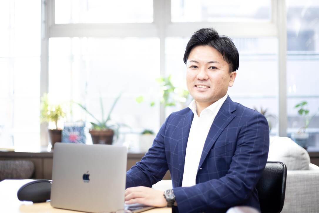 神奈川県・湘南のデジタルマーケター鈴木氏②