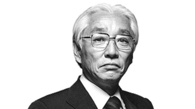 世界のソニーを育てた創業者!盛田昭夫とは!?
