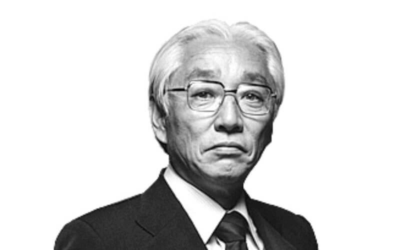 者 ソニー 創業