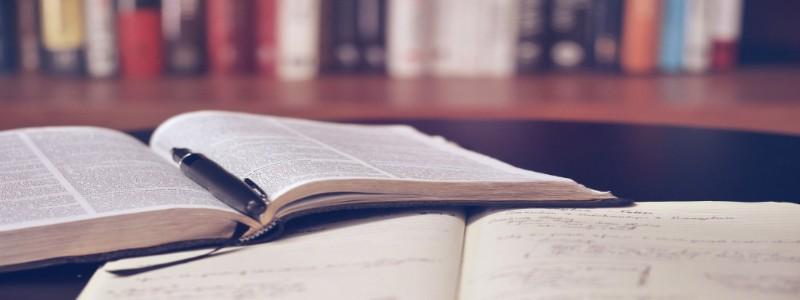 コピーライティングを本で学ぶ必要性